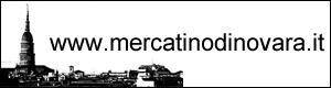 Mercatino di Novara